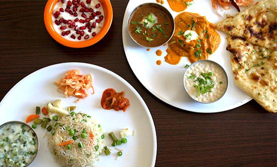 cuisine and co kothrud zomato