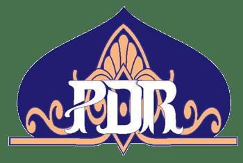 Persian Darbar 's logo