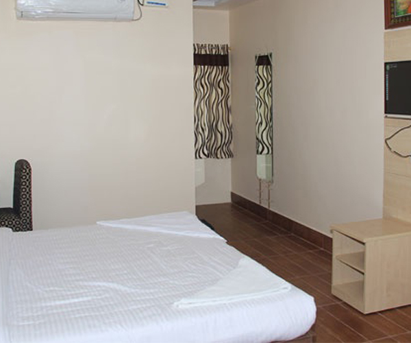 lodging-image