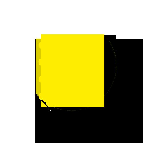nu delhi menu be fast