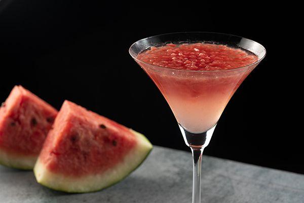 Melon Magic