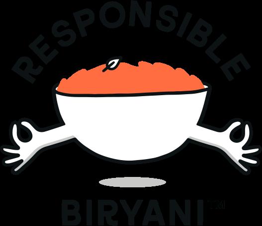 About Responsible Biryani