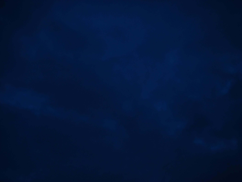 Dark Blue Hd Background
