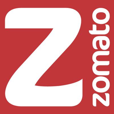 social zomato bangalore