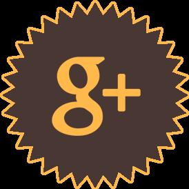Picantos Mexican Grill google plus