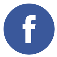 Arabian Delites facebook