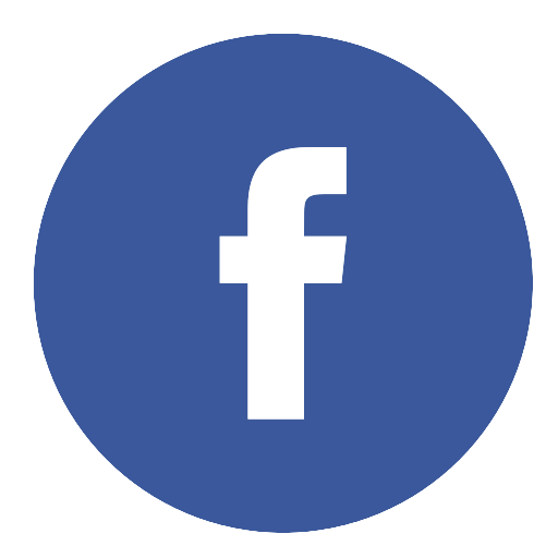 Berco's facebook