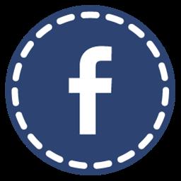 Divine Curries facebook
