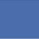 The Basil Deck facebook