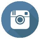 Sushi Haus instagram