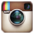 Bachelorr's instagram