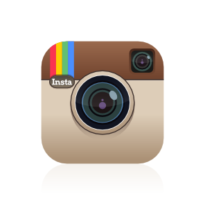 Khan Chacha instagram