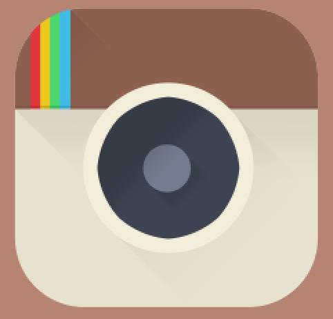The Basil Deck instagram