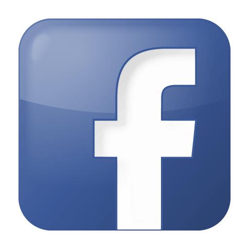 Khane Wala facebook