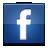 Bachelorr's facebook
