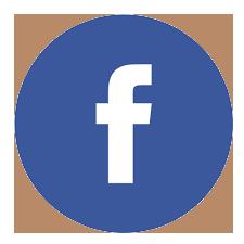 KebabNama facebook