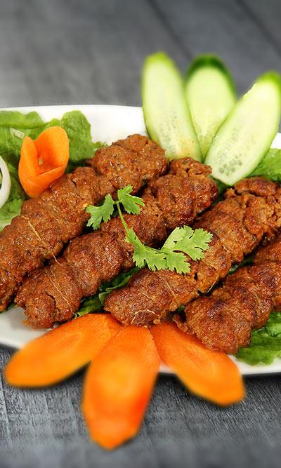 Daily Restaurant, Deira, Barsha, Karama, Dubai - UAE