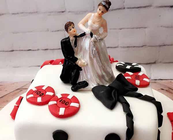 Love Is Cakes Dlf Phase 4 Gurgaon Aka Gurugram Official Website