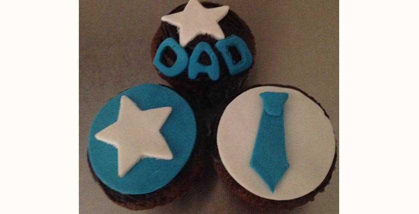 I Love Babycakes