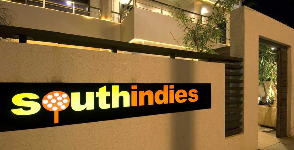 Southindies