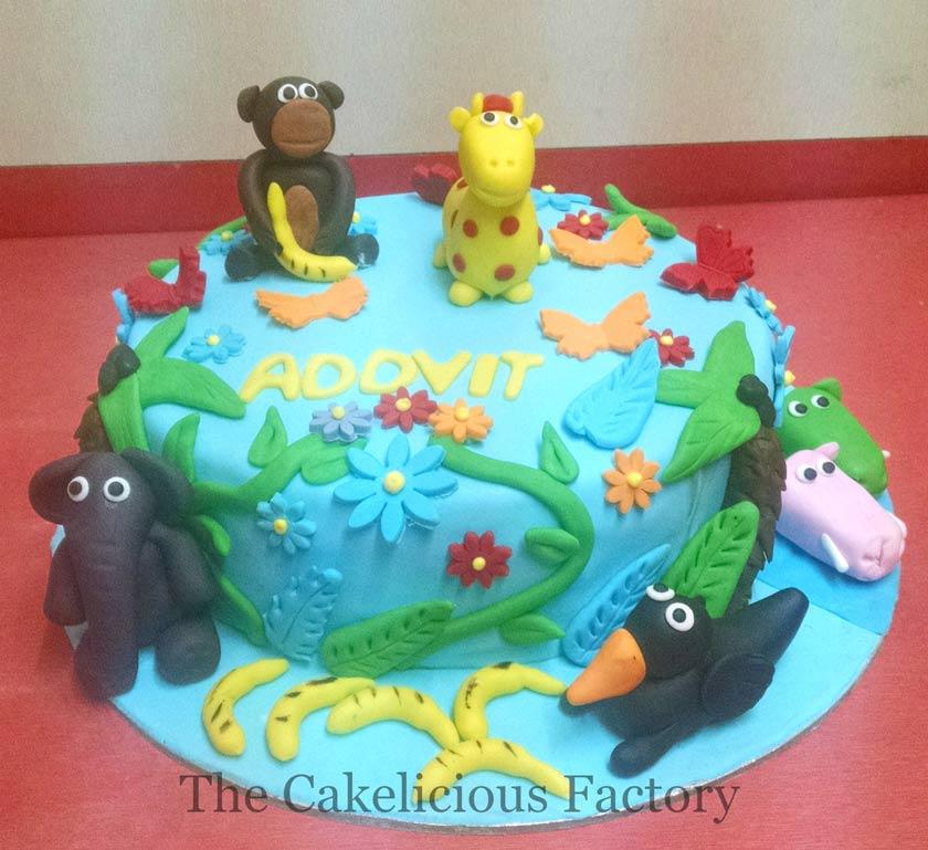 Online Cakes Gurgaon Gurugram Haryana