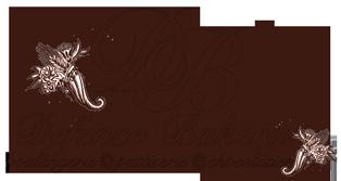 Defence Bakery logo