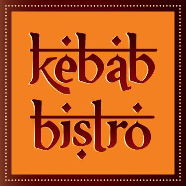 Kebab Bistro
