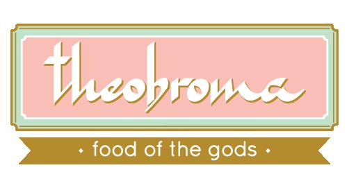 Order SHOWTIME Now  SHOcom