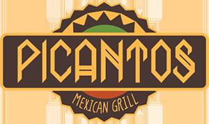 Picantos Mexican Grill