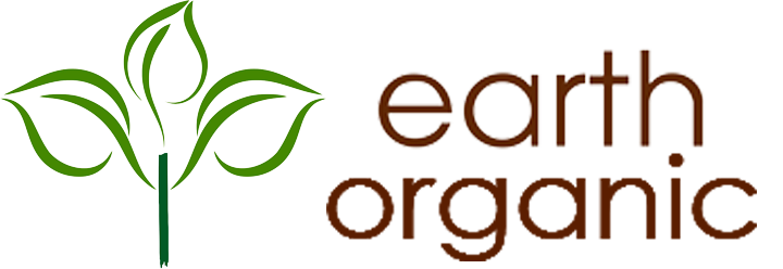 Earth Natural Products