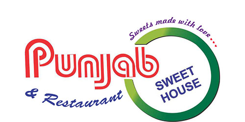 Lashkara By Punjab Sweet House logo