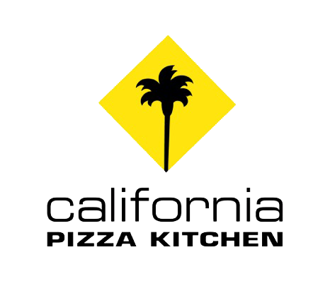 california pizza kitchen order online for home delivery