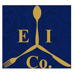 Eat India Company
