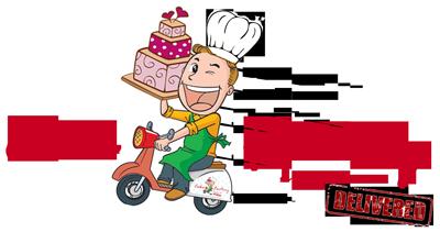 Cake Factory Vashi