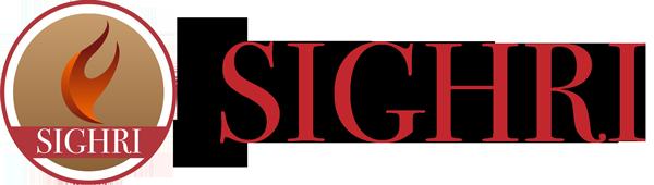 Sighri logo