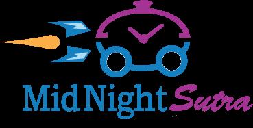 Midnight Sutra