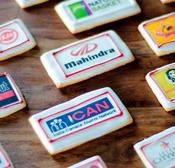 Photo Cookies