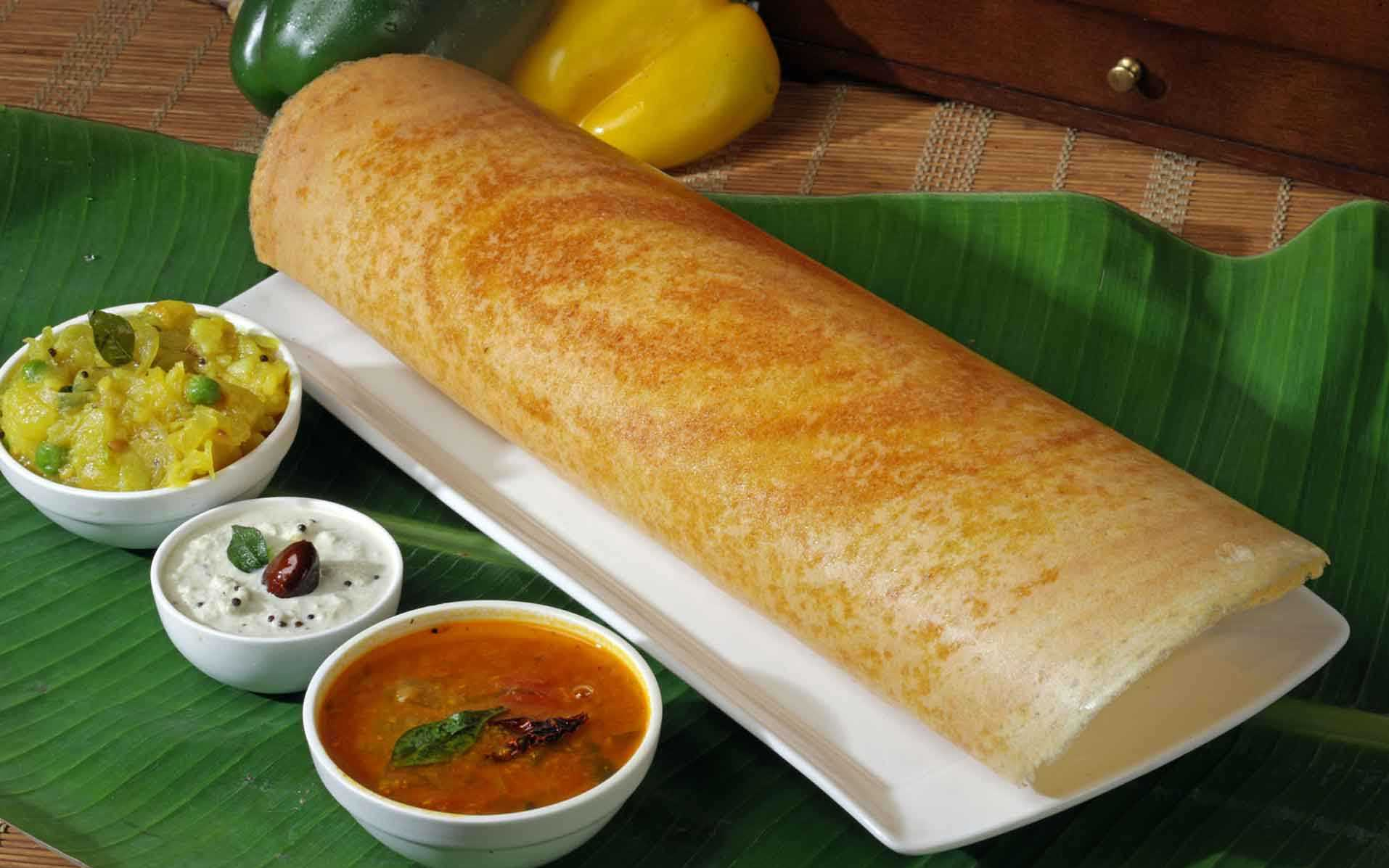 Image gallery southindianfood for Abhiruchi south north indian cuisine