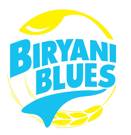 Biryani Blues, Gurgaon, Delhi | Order online now, for