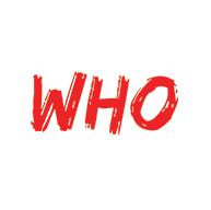 who-img