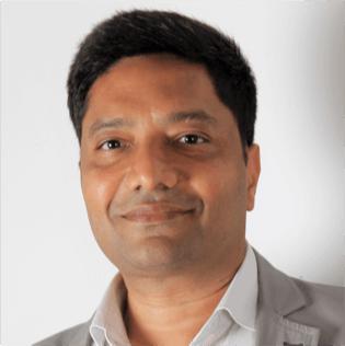 DIRECTOR Vishal Jindal