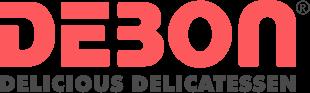 Debon Logo