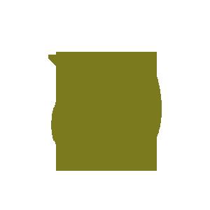 LimeTray.com