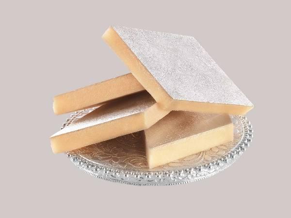 Sugar Free Kaju Katli 200 grams